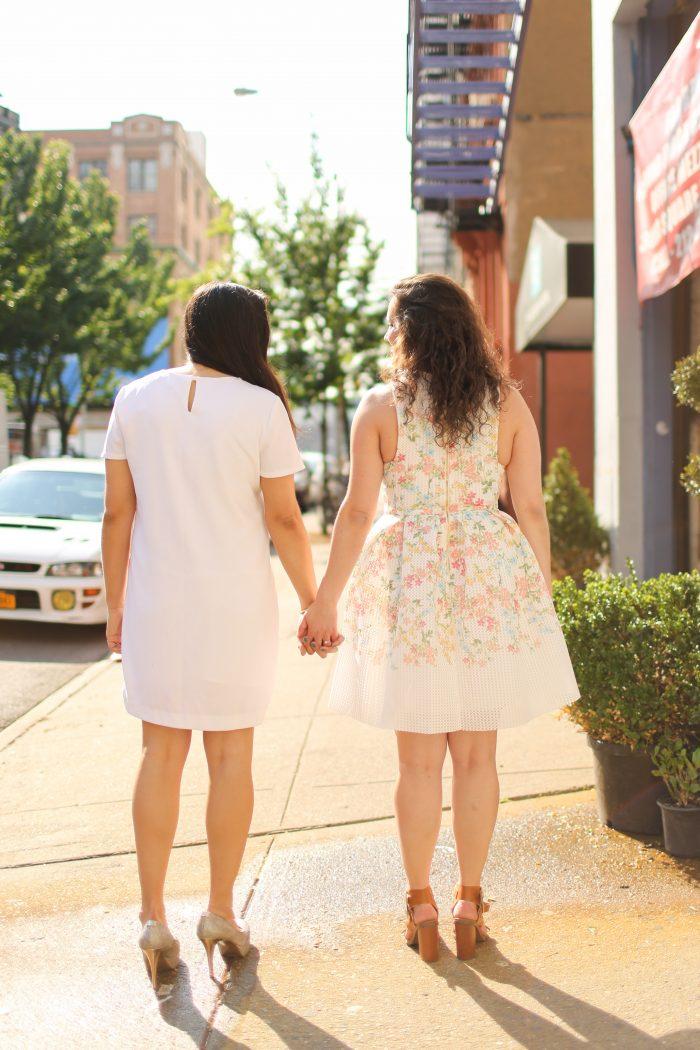 Image 13 of Stephanie and Jamie