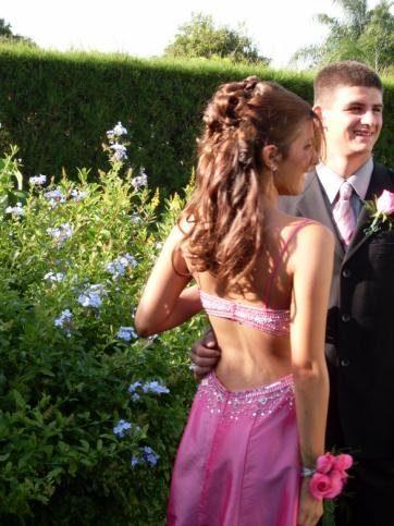 Image 1 of Jillian and Nick