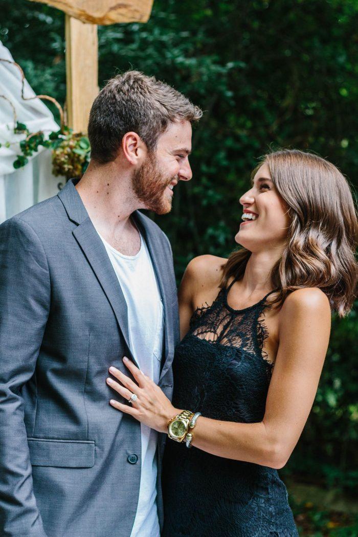 Image 2 of Alexandra and Matt