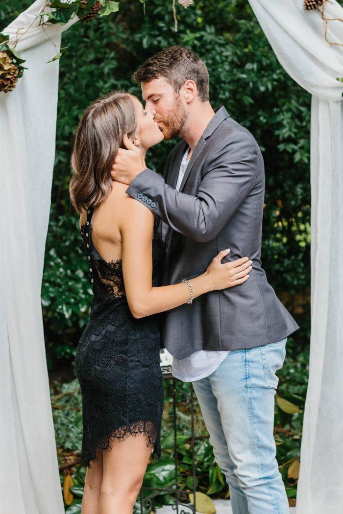 Image 9 of Alexandra and Matt