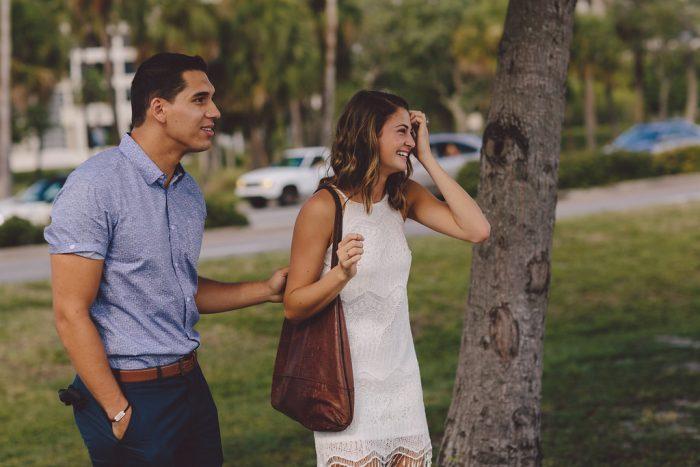 Image 9 of Nicole and Josh