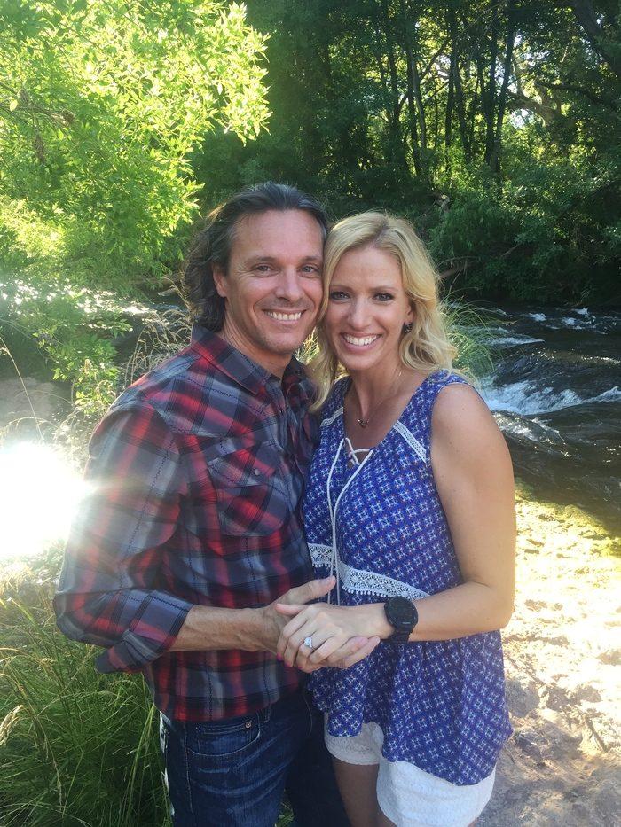 Ben and Laura_3