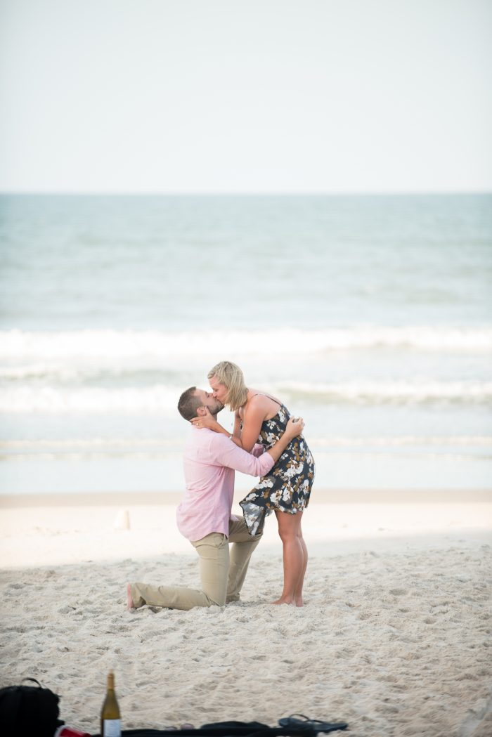 Brian & Casey proposal- Ormond Beach photographer-2033