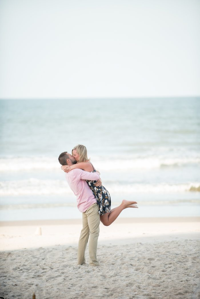Brian & Casey proposal- Ormond Beach photographer-2045