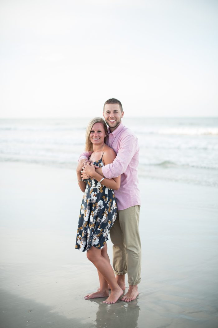 Brian & Casey proposal- Ormond Beach photographer-2199