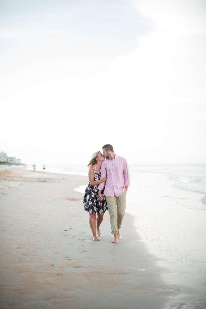Brian & Casey proposal- Ormond Beach photographer-2222