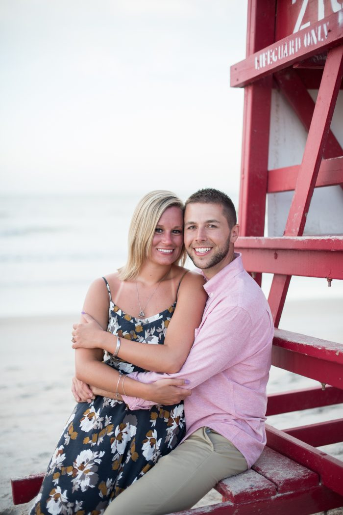 Brian & Casey proposal- Ormond Beach photographer-2314 - Copy