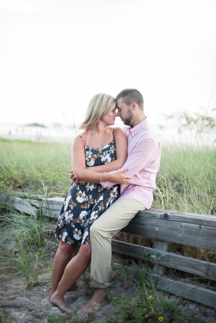 Brian & Casey proposal- Ormond Beach photographer-2379