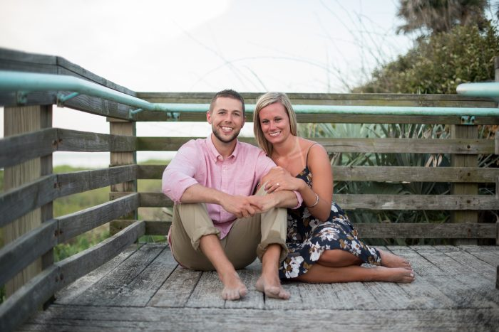Brian & Casey proposal- Ormond Beach photographer-2395