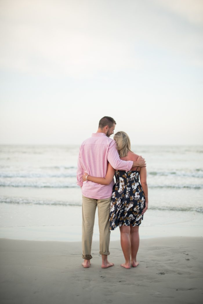 Brian & Casey proposal- Ormond Beach photographer-2500
