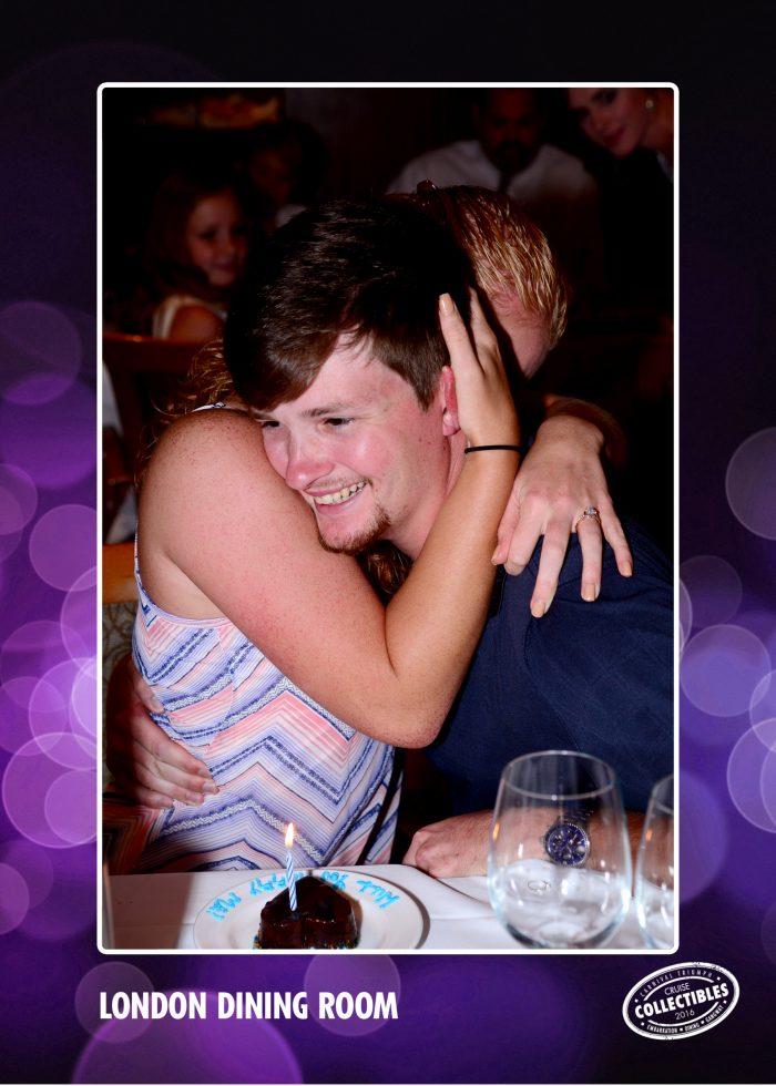 Image 4 of Kimberly and Aaron