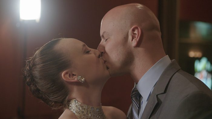 Image 13 of Chris and Jennifer
