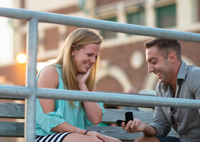 Image 8 of Chrissy and Matt
