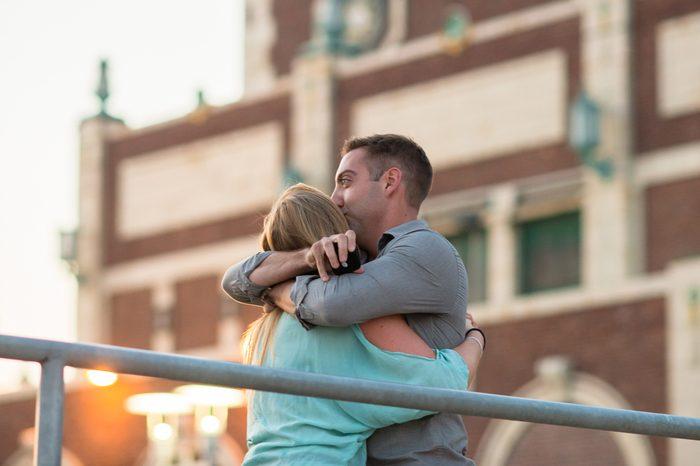 Image 11 of Chrissy and Matt