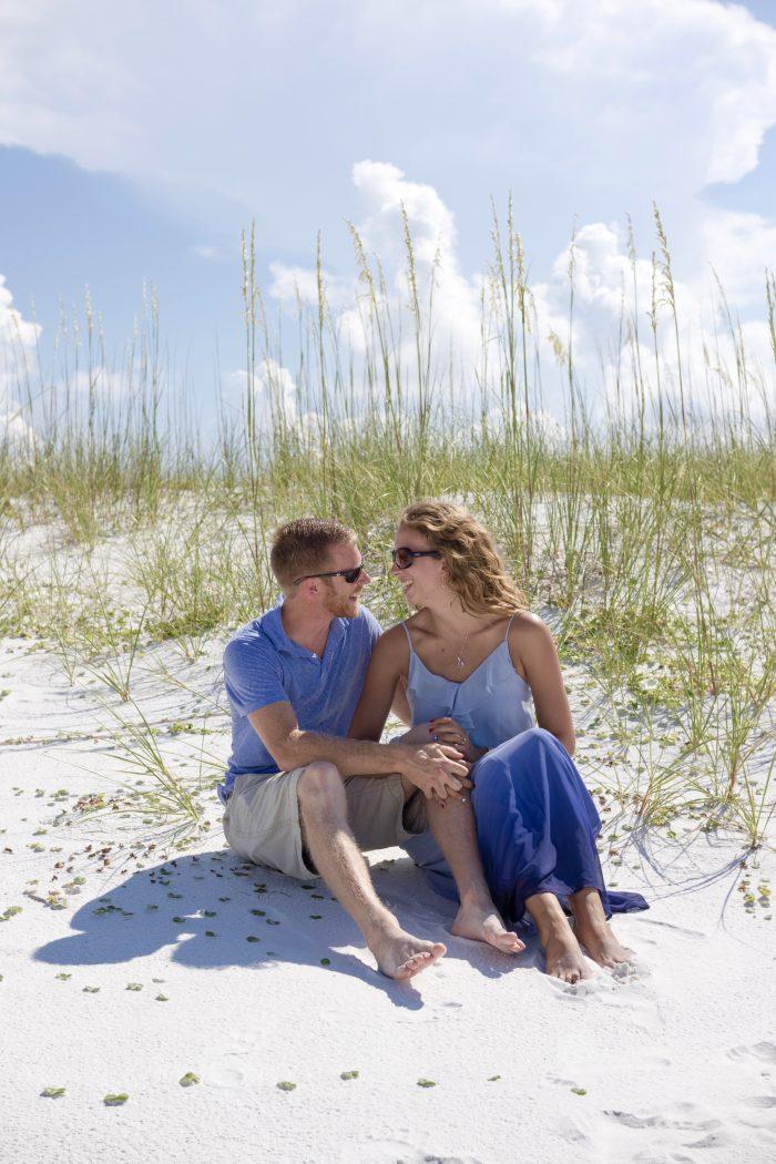 Image 7 of Allyce and Jonathan