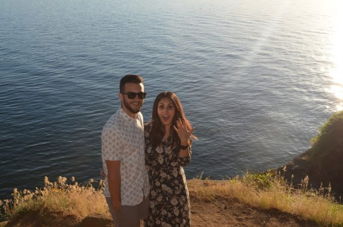 Image 6 of Mariam and Kyle