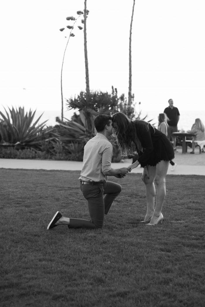 Engagement 15