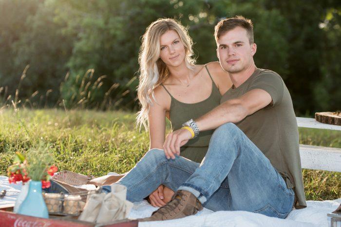 Hunter and Mandy-21