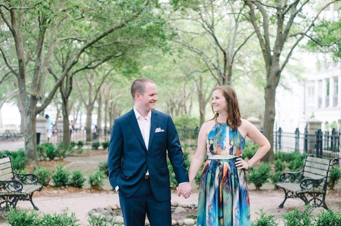 Ian and Stephanie_12