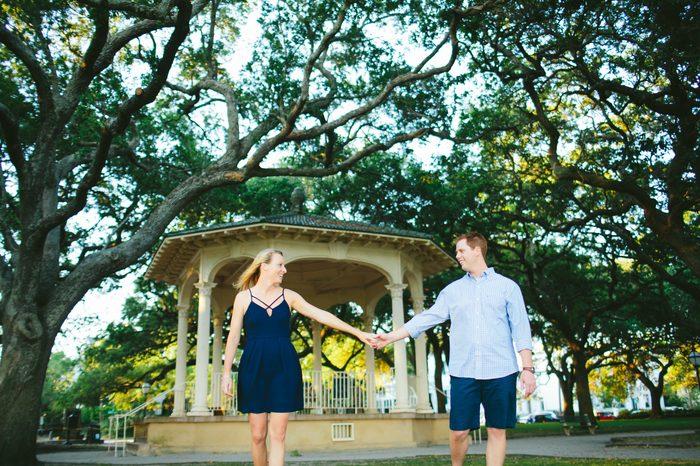 Image 2 of Josh and Jenna