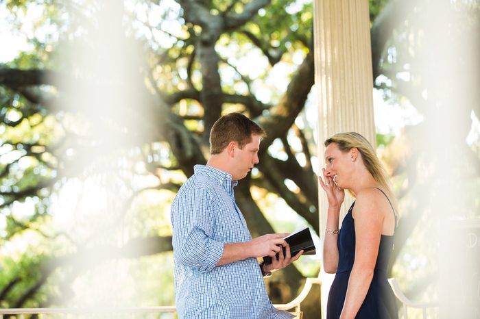Image 5 of Josh and Jenna