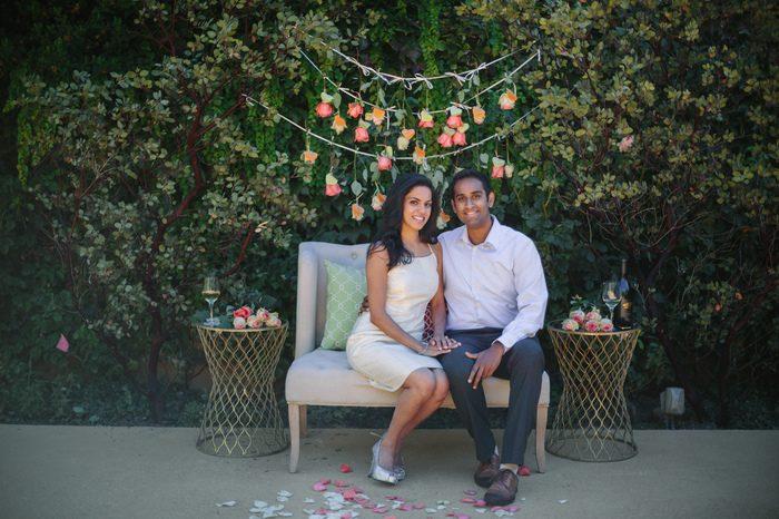 Kamana and Shivanth_6