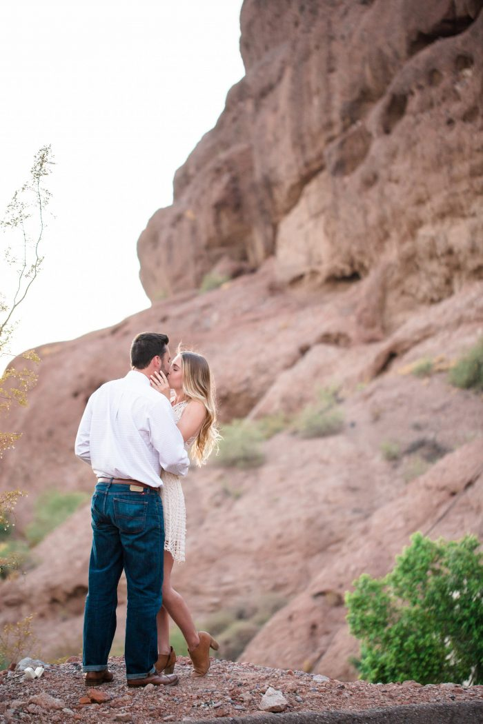 View More: http://ryannlindseyphotography.pass.us/kaylee--andy-proposal