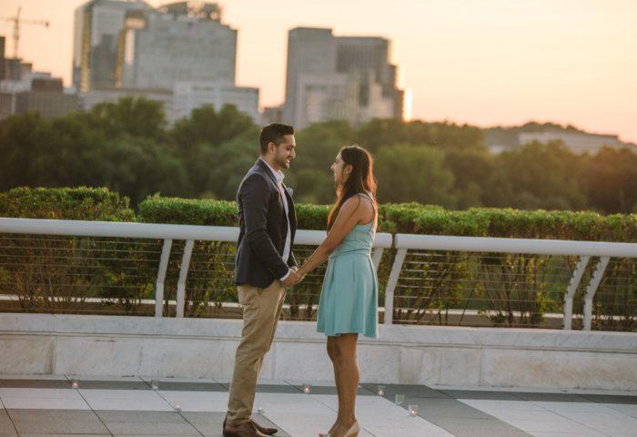 Krshna_Rita_Proposal-18