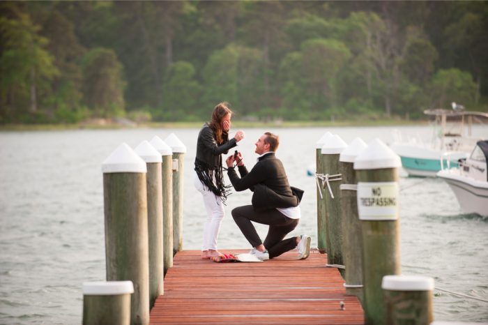 Martha's Vineyard Proposal-0062