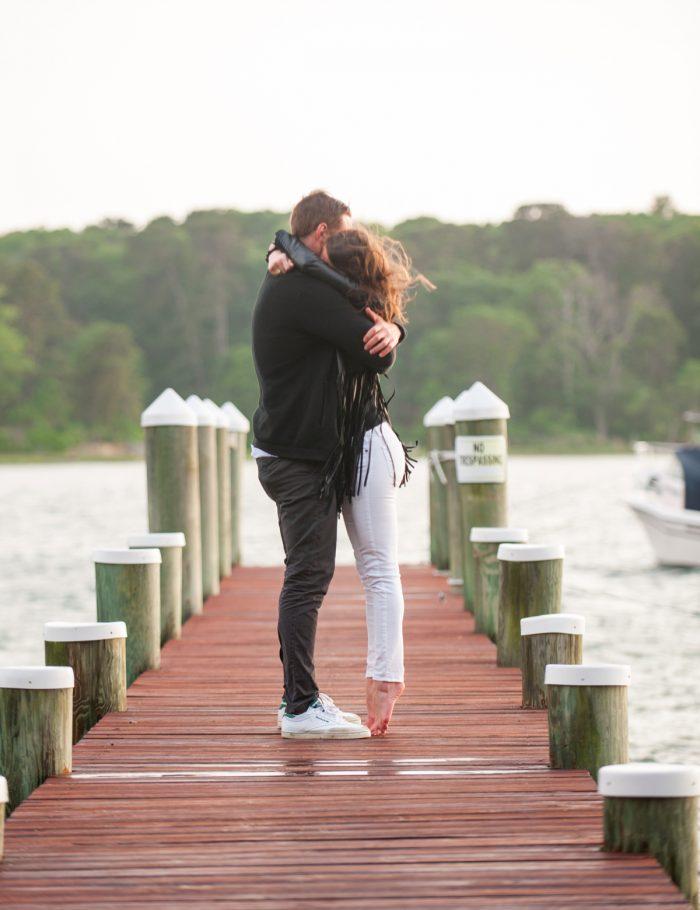 Image 20 of Nikki and Keegan