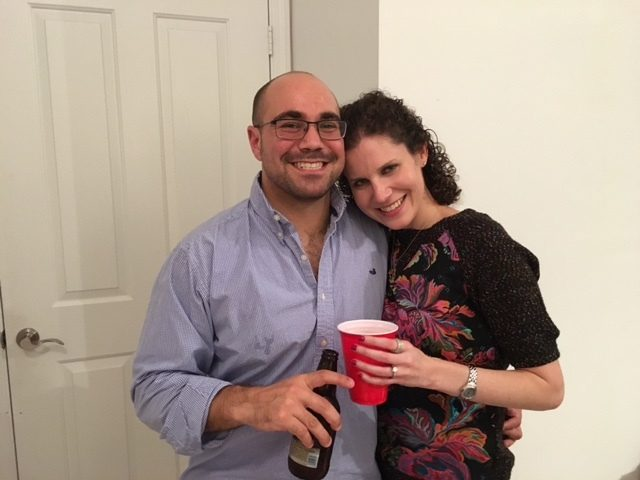 Nicole and Marc_4