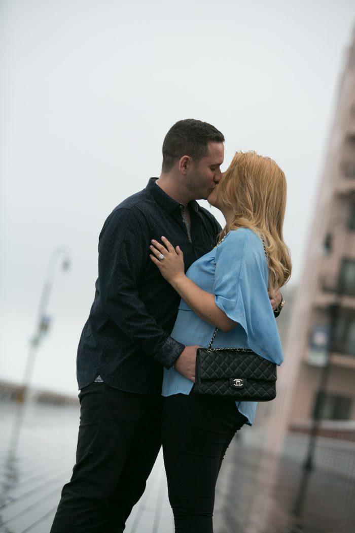 Image 4 of Amanda and Scott