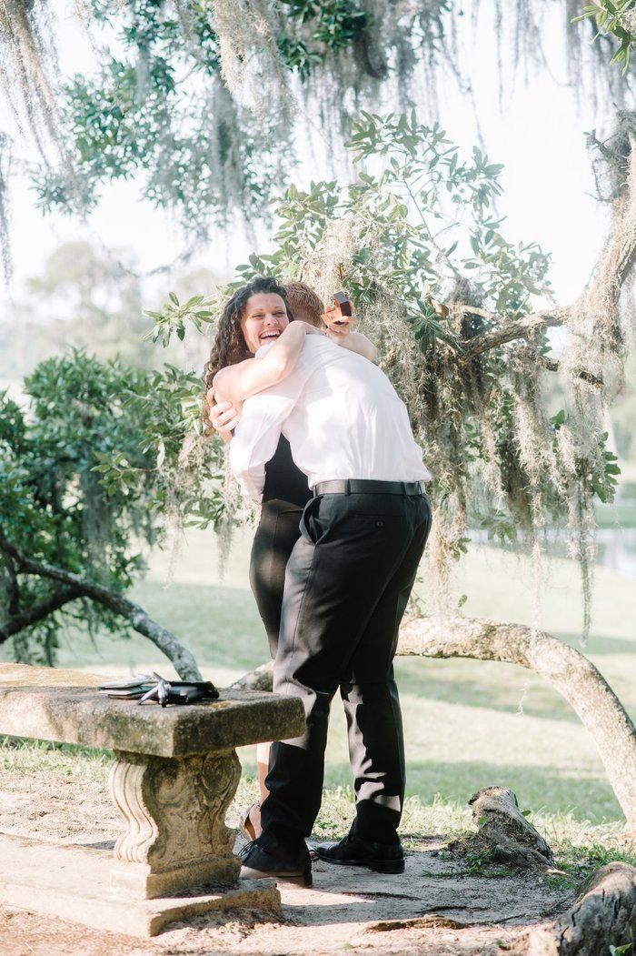 Image 8 of Rachel and Isaac