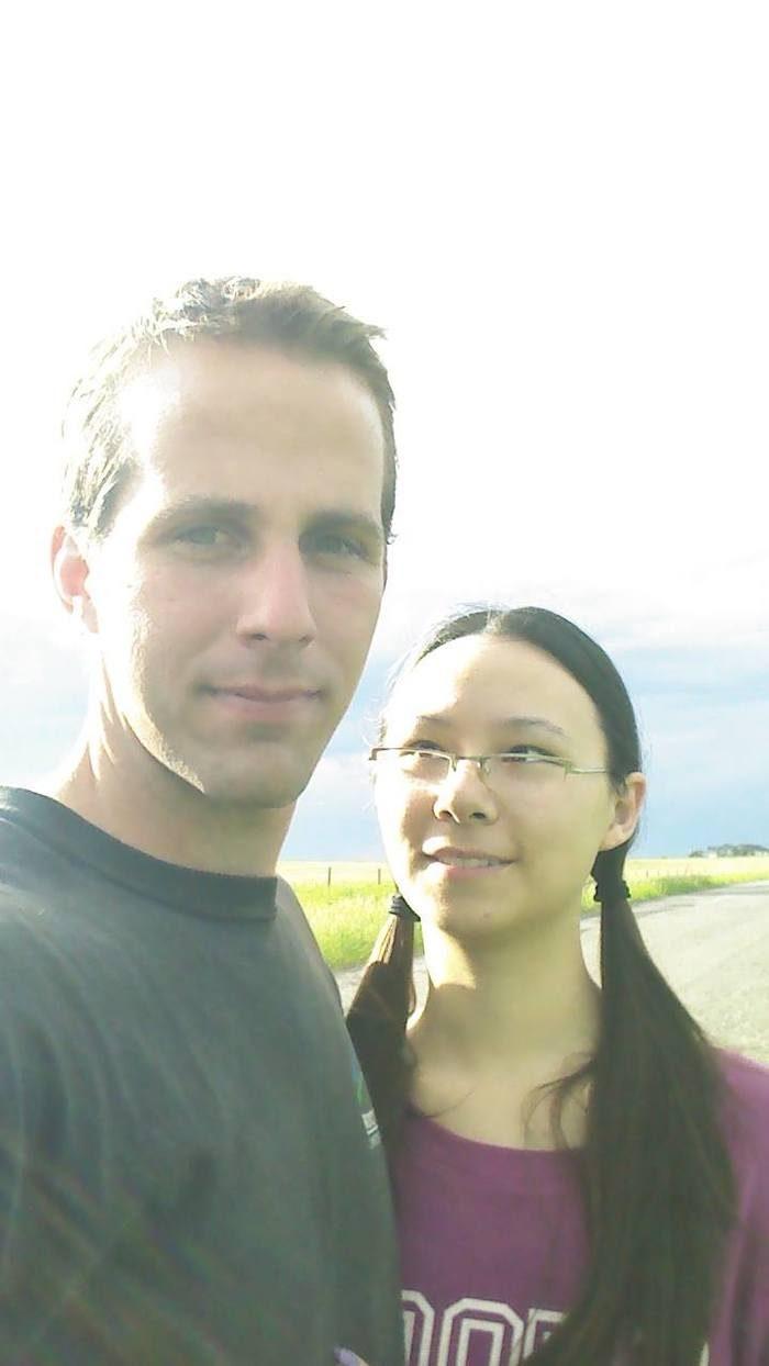 Shawn and May_4