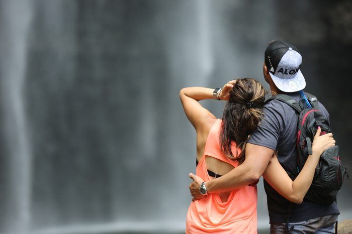 Image 5 of Tania and Rafael