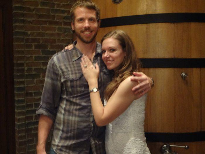 Image 9 of Zach and Lauren