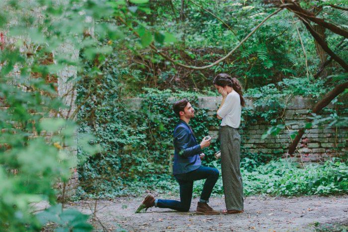 Image 6 of Tara and Stephen