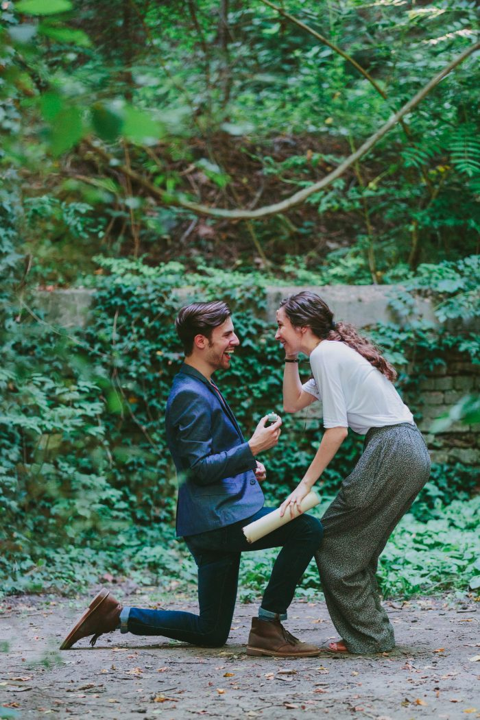 detroit marriage proposal ideas _ detrioit proposal photograpehr-0037