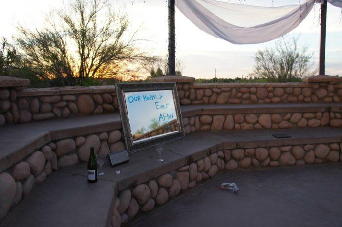 disney marriage proposals_26