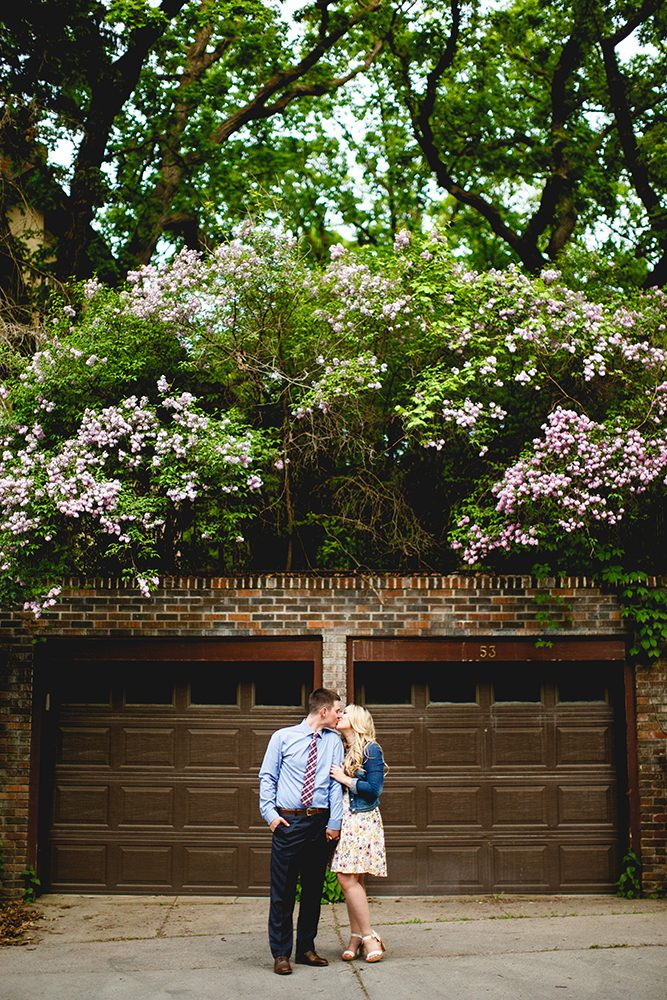 View More: http://janelleelisephotography.pass.us/brittany-travis