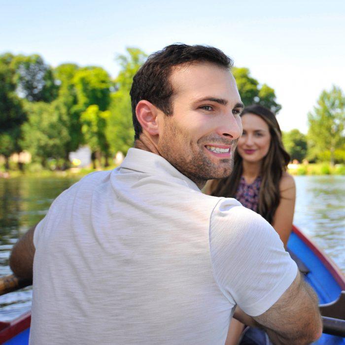 Image 4 of Amanda and Kyle