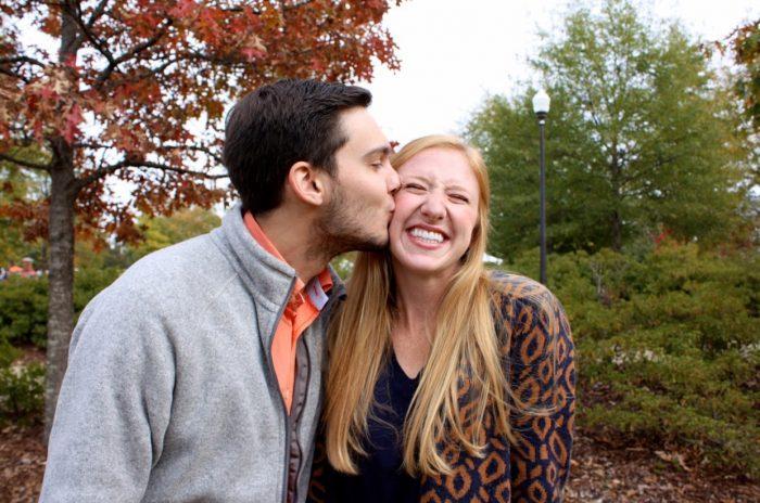 Image 3 of Jordan and Ryan