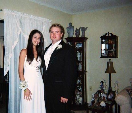 Image 1 of Susan and Chris
