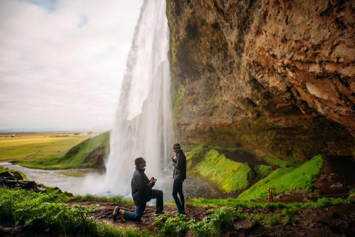Image 2 of Rachel and Cory