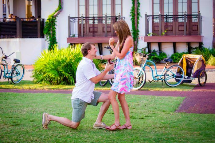 marriage proposal photos-1834-Edit