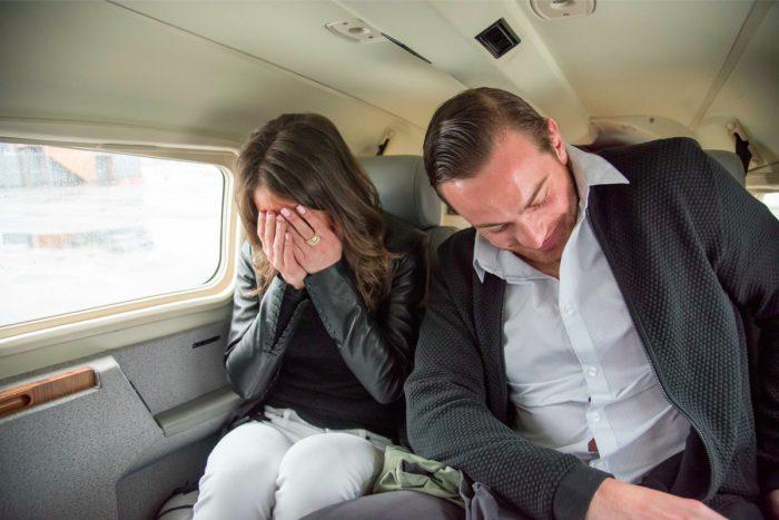 Image 7 of Nikki and Keegan