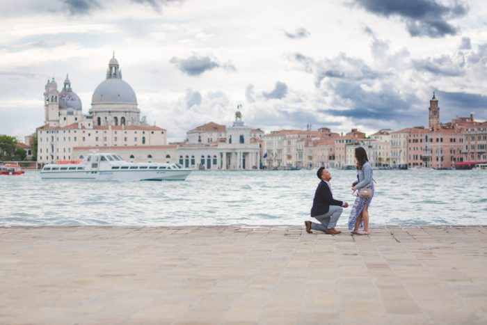 photographer_venice_marriage_proposal_engagement_kinga_leftska-3975