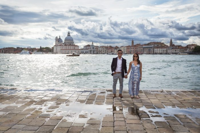 photographer_venice_marriage_proposal_engagement_kinga_leftska-4039