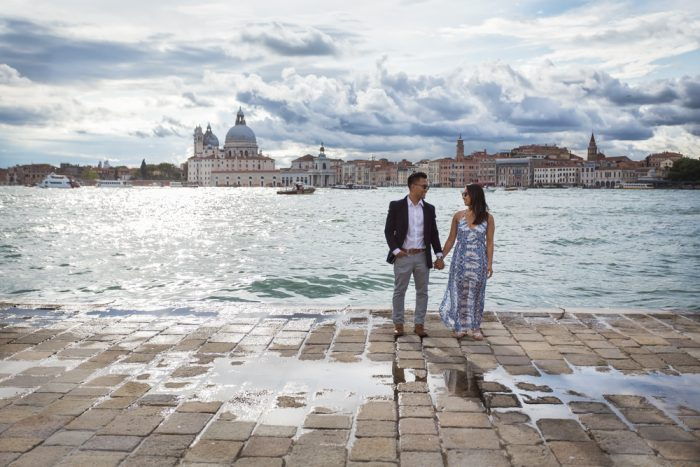 photographer_venice_marriage_proposal_engagement_kinga_leftska-4040