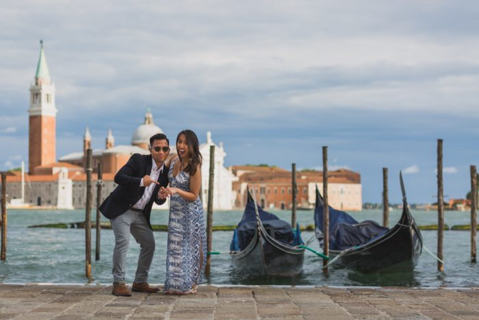 photographer_venice_marriage_proposal_engagement_kinga_leftska-4228